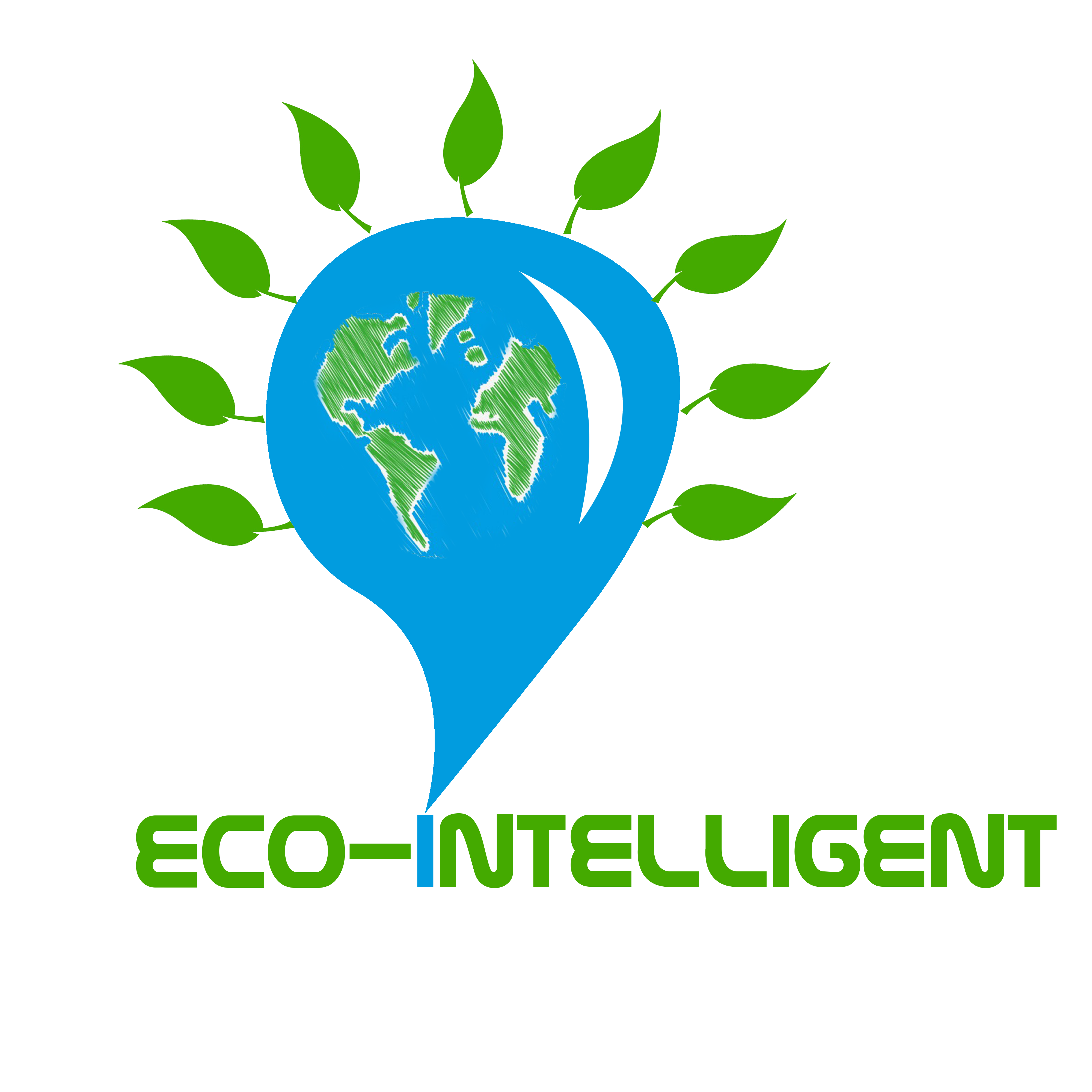 Eco-intelligent