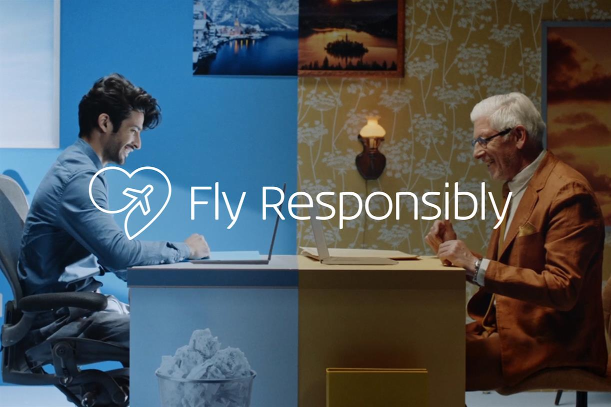 KLMFlyResponsibly03MEETING-20190701020233663