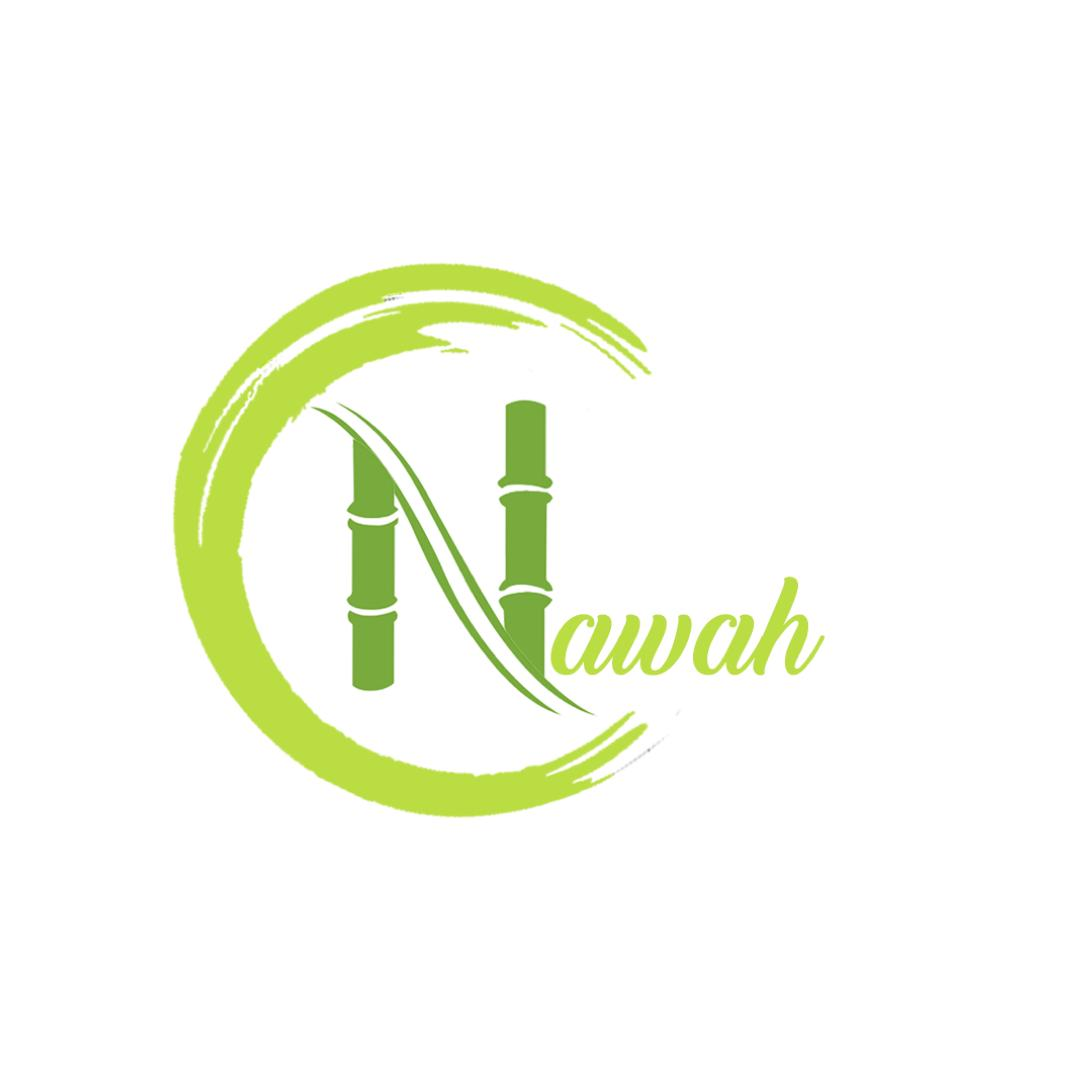 Project Nawah logo