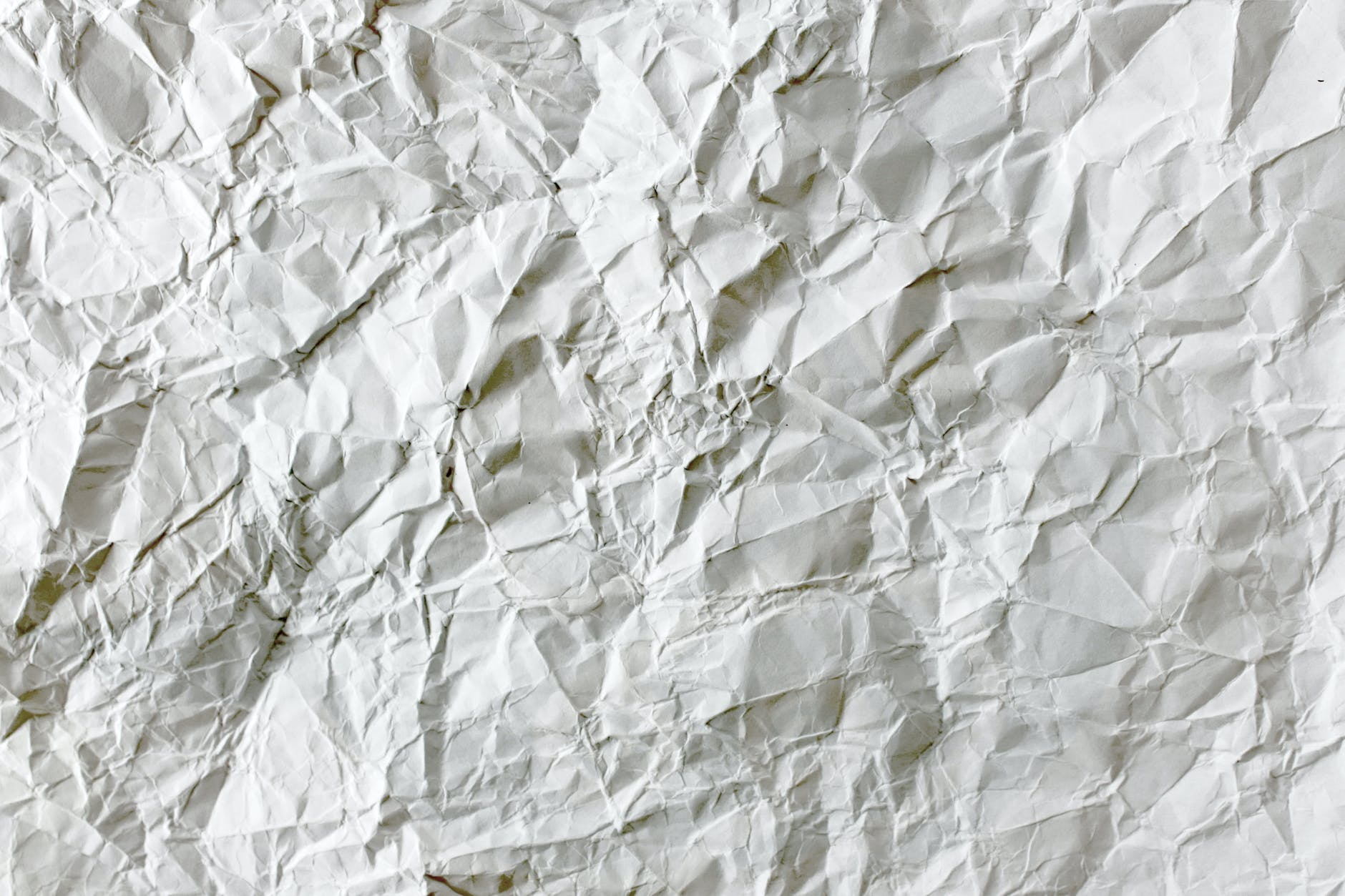 Paper waste in offices