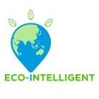 Eco-intelligent